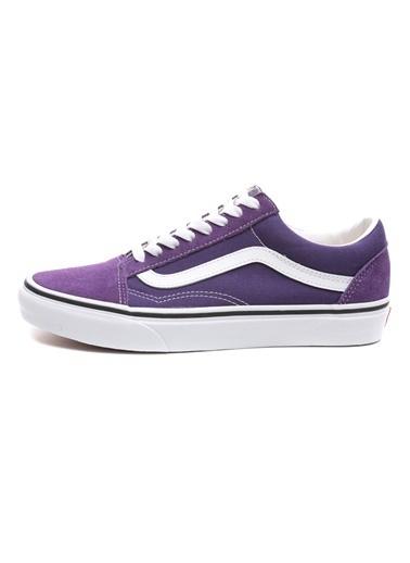 Vans Sneakers Mor